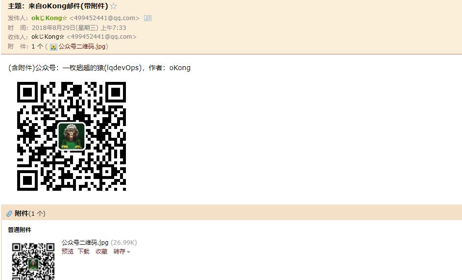 html格式