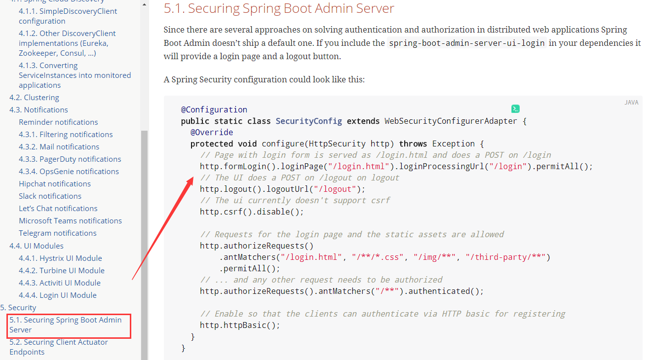 securing_spring_boot_admin_server